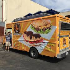 Le Croissant - Los Angeles Food Trucks - Roaming Hunger Food Truck Shake Down Ends In Broken Glass And Arrests Eater Where Do Trucks Go At Night Los Angeles Map Best Image Kusaboshicom 19 Essential Winter 2016 La California Usa May 22 Stock Photo Edit Now 4750154 Locations Los Angeles Foodtruckstops Ta Bom Home Menu Prices Travel Channel Taco Cbs Pinterest Archives Page 9 Of Catering