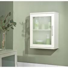 10 best home furniture images on pinterest bathroom designs