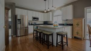 100 Edenton Lofts Smart Buyers Guide To Choosing The Perfect Property Kelly