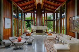 100 California Contemporary Homes Del Dios Ranch A Luxurious And Contemporary Estate The Star