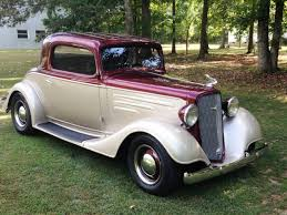 1934 Chevy 2-dr Coupe - $45,000.00 - By StreetRodding.com Running Boards 3334 Mopar Restoration Service Ram 1934 Ford Pickup Classics For Sale On Autotrader Sold British Chevrolet Tray Truck Auctions Lot 26 Shannons 1935 Chevy Through 1936 Chevygmc Pickups Pinterest My Restoration And Ev Cversion Project Chevy Pickup Dimeionschevrolet Steering Control Valve A Red Hotrod Ute Stock Photo Royalty Free Image Old Photos Collection All Just Car Guy Chassis Howe Fire Engine Built