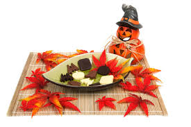 Healthiest Halloween Candy 2015 by Healthy Halloween Candy And Looking After Your Kids Teeth