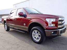 Ford F-150 King Ranch For Sale | Smart Chevrolet 2018 Ford F150 King Ranch 4x4 Truck For Sale Perry Ok Jfd84874 Super Duty F250 Srw 2012 Diesel V8 Used Diesel Truck For Sale 2019 F450 Commercial Model 2013 Ford F 150 In West Palm Fl Pauls 2010 In Dothan Al 2011 Crew Cab 4wd F350 Alburque Nm 2015 Super Duty 67l Pickup Mint New Salelease Indianapolis In Vin Pickup Trucks Regular Cab Short Bed F350 King