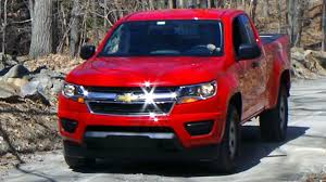 Why You Don't Want The Manual Transmission 2015 Chevy Colorado 2015 Ram 2500 Equipped With Manual Transmission Wheels Us Should I Buy This Dodge Ram Hemi 57 A Manual 2019 1500 Everything You Need To Know About Rams New Fullsize Faest Diesel Record Previous Record Shattered Tech Why You Dont Want The Chevy Colorado Ram Crew Cab 4x4 Laramie 6 Speed Manual Transmission Oil Change 7 Steps Pictures Comprehensive List Of 2018 Pickup Trucks And Suvs Can Still Get With Stick Truck Trend 2016 Toyota Tacoma V6 4x4 Test Review Car Driver