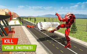 Big Truck Robot Mechanic - Android Games In TapTap   TapTap Discover ... Big Heavy Pack V37 Ats Mods American Truck Simulator Cheapest Keys For Euro Truck Simulator 2 Pc Video Game Rental National Event Pros Diggers Trucks Lorry Excavator Vehicles Trucks Kids Cpec Driving China 12 Apk Download Android Simulation Ford Games Complex Mlb Bigfoot Monster As Chevrolet Racer 3d Racing Youtube United Media Page Spin Tires Offroad Full Release E11 Amazoncom Muscular Robot Mechanic Car Workshop Appstore Spintires Awesome Offroading Needs Your Support Krone Big X 480630 Modailt Farming Simulatoreuro