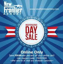 Independence Day Online Sale -- FOURteen % Off! | Nevada ... Famous Footwear Coupon Code In Store Treasury Ltlebitscc Promo Codes Coupon Guy Harvey Free Shipping Amazon Coupons Codes Frontier Fios Promo Find Automatically Booking The Friends Fly Free Offer On Airlines 1800 Flowers Military Bamastuffcom November Iherb Haul 10 Off Code Home Life Bumper Blocker Smartwool July 2019 With Latest Npte Final Npteff Twitter Brave Frontier Android