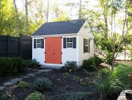 Reeds Ferry Sheds Massachusetts by Best 25 Traditional Sheds Ideas On Pinterest Traditional