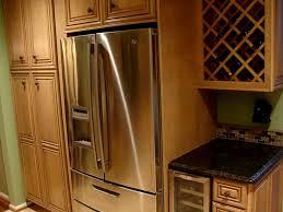 Tresanti Wine Cabinet Zinfandel by Tresanti Wine Cabinet Costco Best Home Furniture Design