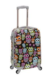 8 Best Spinner Luggage Images On Pinterest | Luggage Sets, Travel ... 176 Best Best Luggage And Suitcases For Travel Images On Pinterest Packing Guide The Bags 8 Spinner Luggage Sets Mackenzie Firetruck Pottery Barn Kids Au Star Wars Droids Hard Sided Great Room Pictures From Diy Network Blog Cabin 2015 Vintage Bon Voyage Kate Spade Bag Suitcase 511 Back To School With Fairfax Collection Youtube 25 Barn Teen Bpacks Ideas Panda