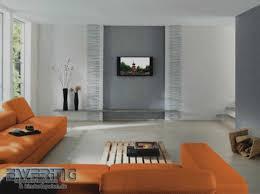 20 hübsch wohnzimmer idee farbe zum ausprobieren asap