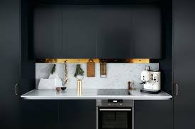 100 Kitchen Plans For Small Spaces Kitchenette Ideas For Small Spaces Thekingdomstuffinfo