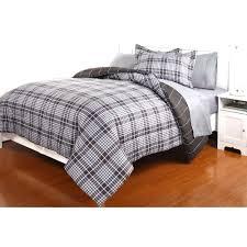 Walmart Twin Platform Bed by Sauder Parklane Twin Platform Bed And Headboard Multiple Finishes