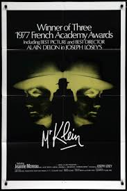 Watch Halloween 2 1981 Vodlocker by 716 Best A Eye Candy Poster Images On Pinterest