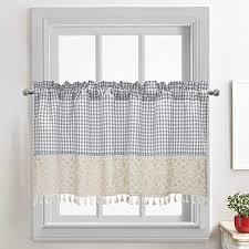 gardinen vorhänge und andere wohntextilien choicehot