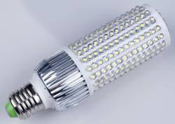 la led announces pl 360 replacement for 100 watt conventional