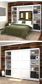 Ikea Murphy Bed Kit by Beds Fold Up Wall Bed Kit Down Plans Out Ikea Duo Sofa Fold Up