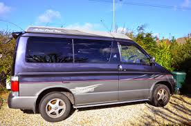 Mazda Bongo: 1997 Mazda Bongo For Sale Inflatable Awning Cocoon Breeze Fit Up To Outdoor Revolution Outhouse Xl Handi Amazoncouk Sports Outdoors Not A Brief Introduction Mazda Free Standing Motorhome Camp Site Near With Sides Bongo Frame Caravan Camping Stock Photos Items Cafree Buena Vista Room Fits Traditional Manual Arb Cvc Fitting Kit 1980 Onwards Low Drive Away Camper Cversion Slideshow Sold Youtube
