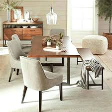 Dining Room Office Combo And Combination Ideas