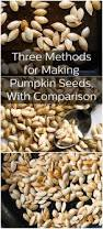 Are Pumpkin Seeds Called Pepitas by What U0027s The Difference Between Pepitas And Pumpkin Seeds Healthy