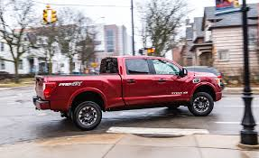 2017 Nissan Titan XD | In-Depth Model Review | Car And Driver Truck Trends Day 2014 Mt Fuji Japan Slamd Mag Body Dropped Ford Ranger Show Youtube Bodyonframe Trucks Remain Popular And Profitable Rcsb Nnbs Drop Pics Come On Post Em Performancetrucksnet Forums Mind Of Macias Dropped Dually Chevy Trucks Us Auto Sales Set A New Record High Led By Suvs Sema 2013 Accuair Suspension Bagged S10 Square Body S Lays Door Rockstars Mazda B2200 Standard Cab Minitruck Lowrider Bagged Bodydropped Irs Lowbuck Lowering Squarebody C10 Hot Rod Network Chevrolet S10 Xtreme Accsories