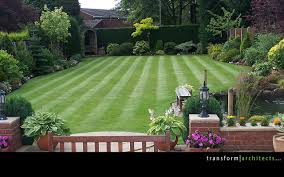 Garden Ideas : Front Garden Ideas Backyard Garden Ideas Landscape ... Great Backyard Landscaping Ideas That Will Wow You Affordable 50 Water Garden And 2017 Fountain Waterfalls 51 Front Yard Designs 11 Tips For A Backyard Garden Party Style At Home Ways To Make Your Small Look Bigger Best Ezgro Hydroponic Vertical Container Kits 20 Design Youtube Full Image For Mesmerizing Simple Related Urban The Ipirations Natural Rock Landscape Top Easy Diy I Plans