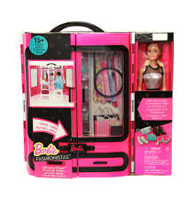 Barbie - Clóset De Lujo - $ 34.000 En Mercado Libre 134 Best Barbie Fniture Images On Pinterest Fniture How To Make A Dollhouse Closet For Your Articles With Navy Blue Blackout Curtains Uk Tag Drapes Amazoncom Collector The Look Collection Wardrobe Size Dollhouse Play Set Bed Room And Barbie Armoire Desk Set Fisher Price Cash Register Gabriella Online Store Fairystar Girls Pink Cute Plastic Doll Assortmet Of Clothes Armoire Ebth Diy Closet Aminitasatoricom Decor Bedroom Playset Multi Fhionistas Ultimate 3000 Hamleys 1960s Susy Goose Dolls