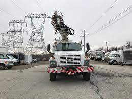 Chevrolet Digger Derrick Trucks For Sale ▷ Used Trucks On Buysellsearch