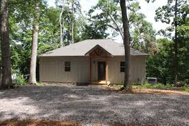 Pickwick Cabin Rentals Lucky Catch Pickwick Lake TN Cabins and