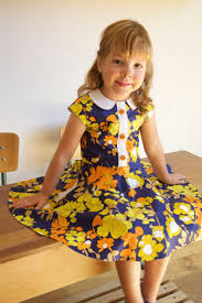 657 best sewing children clothes tutorials and patterns images on