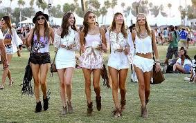 Shopping Get The Coachella Style 56 Bohemian Items For Tween Teen Girls