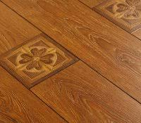armstrong luxe plank rigid l and stick vinyl flooring ideas