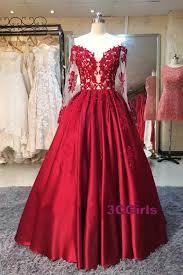 vintage prom dress off shoulder prom dress ball gown elegant