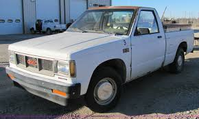 1989 GMC S15 Pickup Truck | Item 5185 | SOLD! January 18 Gov... 1983 Gmc S15 Volo Auto Museum Cycles Trends Vibrations What The Still In Service Why Electronic Chassis Control Mod 1997 Blazer S10jimmy Nissan Silvia Is A Great Drift Car With Terrible Driver Nissan D1gp Modailt Farming Simulatoreuro Truck Carlisleevents Truxarossa0s15gmcchevy Cars Pinterest Gm 8203 0s15 Bolton 4link Suspension 29 Best S10 Images On Yes 1988 Sierra Pickup Truck Item C9785 Sold Septem Ac Condenser 2000 Chevrolet Blazer S10jimmy United Gaugemagazinecom Presents Slamology 2012 Photo Image Gallery