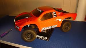 RC Racing Basic Short Course Tips And Terms. - YouTube Rc Trophy Trucks Short Course Stadium For Bashing Or Racing Robby Gordon On Twitter The Gordini And Traxxas Slash Team Losi Xxxsct Review For 2018 This Truck Is A Beast Roundup Proline Pro2 Kit Big Squid 2wd Rtr Withtq 24ghz Radio Tra58024 Planet King Motor X2 4wd 34cc Blackwhite Top Sale That Eat Competion Buyers Guide Short Course Truck Brushed Shootout Car How To Get Into Hobby Tested Hpi Blitz Waterproof Hpi105832