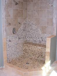 shower pan tile idea tile shower accent gallery next