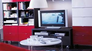 eine design dekoration im wohnzimmer artikel 2021