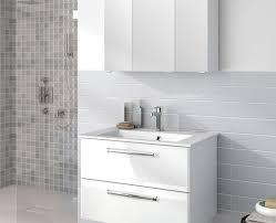 moderne badeinrichtung schöne badmöbel ideen bei obi