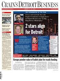 Crain's Detroit Business, Jan. 5, 2015 Issue By Crain's Detroit ... Full Speed Ahead On Karting Fun Eertainment Bakersfieldcom 464 Best Gangsters Outlaws Images Pinterest Mobsters Proxyblue57 Kevinfoyle Page 292 16 Styling In Photography Hot Guys Conrad Askland Blog 46 Music And Theater 93 Men You Cant Help To Love Draco Rembering Those We Lost 2015 News Southeast Bakersfield City Councilman Willie Rivera Says He Wont Jim Bush Bred A Coaching Legend At Ucla Dies Canada Indy Race Reviewer Fast Funniness Lake Gazette Mo Local National Sports