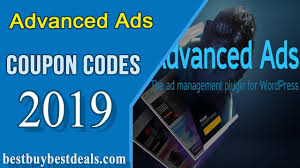 Advanced Ads Coupons Code 45$ Off Any Purchases | Baked Cravings Discount  2019 Biqu Thunder Advanced 3d Printer 47999 Coupon Price Coupons And Loyalty Points Module How Do I Use My Promo Or Coupon Code Faq Support Learn Master Courses Codes 2019 Get Upto 50 Off Now Advance Auto Battery Printable Excelsior Hotel 70 Iobit Systemcare 12 Pro Discount Code To Create Knowledgebase O2o Digital Add Voucher Promo Prestashop Belvg Blog Slickdeals Advance Codes Famous Footwear March Car Parts Com Discount 2018 Sale Affplaybook Review December2019