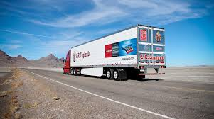 100 Cr Trucking Jobs England