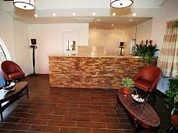 Caesars Palace Front Desk by Hotel Galaxy Las Vegas Nv Booking Com