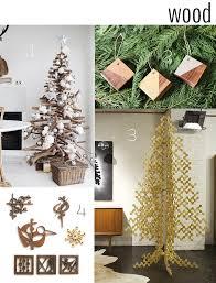 2014 12 3 Modernxmas Wood