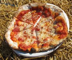 The Rochester NY Pizza Blog: Tuscan Wood Fired Pizza Gndzentral Hashtag On Twitter 91 Pizza Food Truck For Sale The Eddies Hudson Valley Trucks And Carts Steve Eats Nyc Rally Was Terrifically Delicious Part I Long Island Fried Neck Bonesand Some Home Fries 10 Best Coffee Cafe Ideas Images Pinterest Truck Wandering Lunch Tasty Eating Eds Best In New York City Trip101 Wood Fired Catering Ohiopizza Toledo Ohio Za Woodfired Yorks Mobile
