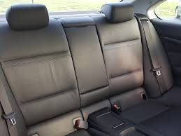 Best Dog Bed For Backseat Of Car, SUV Or Truck Upholstery For Car And Truck Seats Carpet Headliners Door Panels Bedryder Bed Seating Home Facebook Back Seat Air Mattress Lovely In Ttora Inflatable 2017 Buyers Guide Best Classic Broncos Com Tech Hydroboost Power Brakes 6677 Early 2001 Dodge Ram 2500 4x4 Paisley Quad Cab 8 Bed Laramie Slt Plus Almosttrucks 10 Ntraditional Pickups Six Cversions Stretch My Preview 2015 Chevrolet Colorado Gmc Canyon Bestride Timwaagblog Personal Camping Rules Accsories Utility Ramps Tailgate Assists
