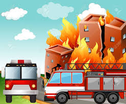 Fire Trucks At The Fire Scene Illustration Royalty Free Cliparts ... How Are Local Fire Trucks Numbered Wyso Curious Invtigates Statesville Will Get New Fire Truck News Statesvillecom Firetruck Song For Kids Hurry Drive The Truck The And Firefighters With Uniforms Protective Helmets Bulldog 4x4 4x4 Firetrucks Production Brush Trucks Dept Begins Switch From Yellow To Red Trucks San Diego Blue Firetrucks Firehouse Forums Firefighting Discussion F 9 Fantastic Toy Junior And Flaming Fun Engine Video For Learn Vehicles