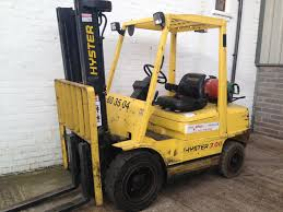 Forklifts For Sale And Forklift Hire In Birmingham And The West Midlands Atlas Kompakt Ac20b Price 21398 2018 Mini Excavators 7t How To Choose Good Lift Truck Classifications Elite 10x Overhead 2 Post Youtube Forklifts For Salerent New And Used Forkliftsatlas Toyota Showtime Metal Works 2007 Silverado Ez Pallet 5500lb Capacity 48inl X 27inw 2002 Ford F350 Max Altitude Photo Image Gallery Assembly Part Installing The Handle Weyor By Weyhausen Ar60 Registracijos Metai 2017 Naudoti Concept Car Updates 2019 20 Atlis Motor Vehicles Startengine