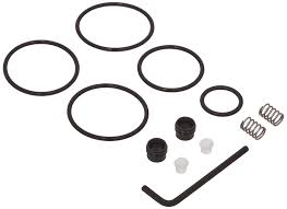 Eljer Faucet Handle Removal by Danco 80688 Repair Kit For Valley Faucets Valley Single Handle