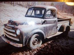 49 Dodge Truck Questions | Street Rodders | Moparts Forums 1949 Dodge Pickup 4wd Custom 4x4 Half Ton Truck Hot Rod Network Lot B1b 5 Window Proxibid Auctions Bseries For Sale Classiccarscom Cc934211 2011 Ram 1500 Cummins Diesel Killed My Classic Car Donna Boggs 49 Galleries File51 Routevan Bseries Pickupjpg Wikimedia Power Rat Tow No Reserve B Series Best Image Kusaboshicom Used 2005 2500 Quad Cab Slt Sale In Eugene Oregon By