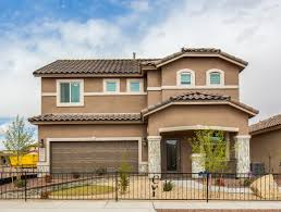 100 Desert Nomad House 3976 El Paso TX MLS 809777 ACT Realty
