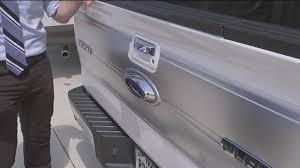 Thieves Eyeing Houston-area Truck Drivers' Tailgates | Abc13.com Bright Vintage Chevy Pickup Truck Depth Of Field Tailgate Stock Tailgate Seats Miranda Motors Truck Sales Thieman Hydraulic Tailgates Buy Accsories Pennsylvania Dg Manufacturing The Downward Spiral Latest Trend In Metal Thefts 1953 Ford F100 1957 Chevrolet 1948 Trucks Hot Rod Magazine Renders Tesla Latch History By Free Css Templates Fiat Chrysler Is Recalling Dodge Ram Pickup Simplemost Thefts On The Rise Police Warn Fox31 Denver Stolen From Sapulpa Business News On 6 Car Week 1939 34ton Old Cars Weekly